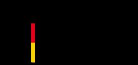 BMAS_Logo