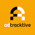 adtracktive – Online Marketing, Content Marketing, Beratung | Präsentationsbereich – Marina / Mentorium