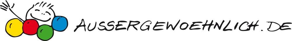 aussergewoehnlich-shop-logo