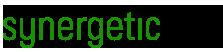 synagency-logo
